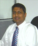 DHANANJEYA WANNINAYAKE (Manager Marketing & Business Development) (John Keells Office Automation (Pvt) Ltd) Recommendation