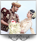 Wedding  Of  Chandrika & Asanka